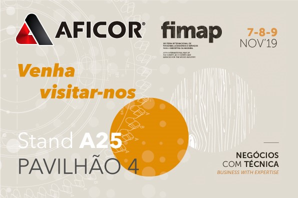 FIMAP - AFICOR